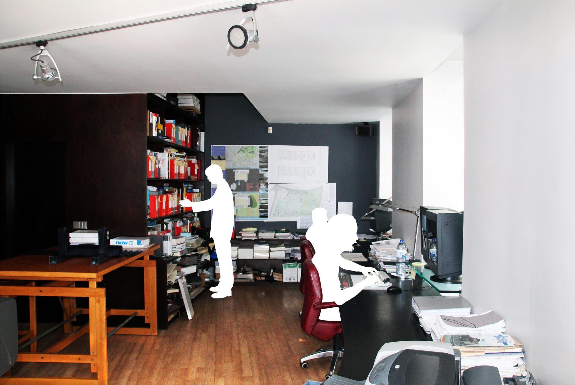 CALDEIRA FIGUEIREDO OFFICE 04