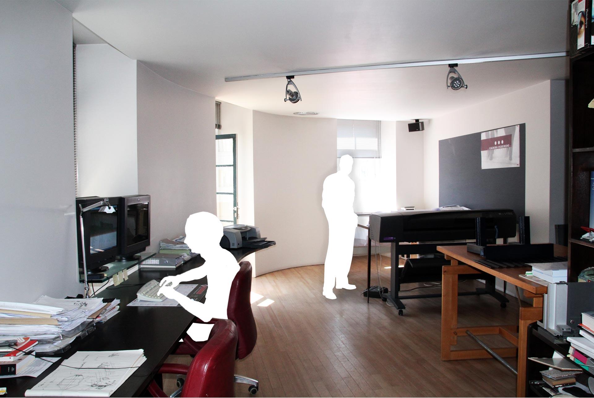 CALDEIRA FIGUEIREDO OFFICE 05